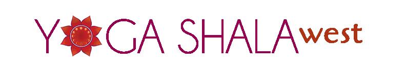 Yoga Shala West
